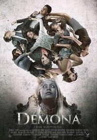 Demona-